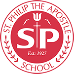 St. Philip the Apostle School