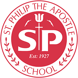St. Philip the Apostle Church